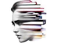 Бесплатная Электронная Онлайн Библиотека Лучших Книг TopLib.net